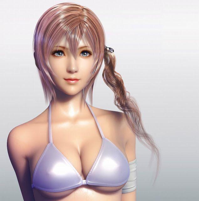 Mature tiny breasts