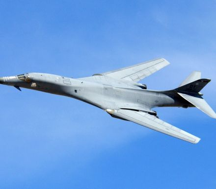Yahoo Korea Peace Treaty From The Armistice Treaty N S Korea Summit Bomber Plane Aircraft Airplane Fighter