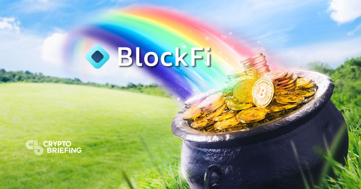 sovereign wealth fund cryptocurrency