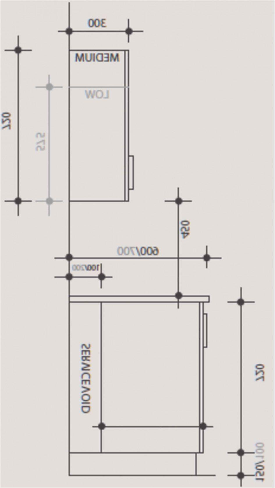 2019 Standard Kitchen Cabinet Depth Kitchen Cabinet Inserts