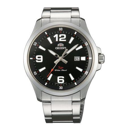 Часы Orient EM7K005F Часы Casio SHE-3058SPG-4A