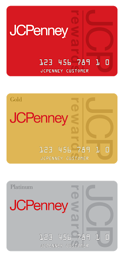 Jcpenney Credit Card In This Review Of The Jcpenney Credit Card We Re Covering Benefits Fees Drawbacks The In 2020 Credit Card Online Credit Card Reviews Credit Card