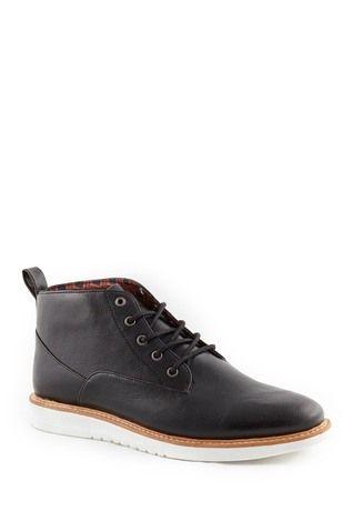 omega casual chukka boot  chukka boots boots chukka