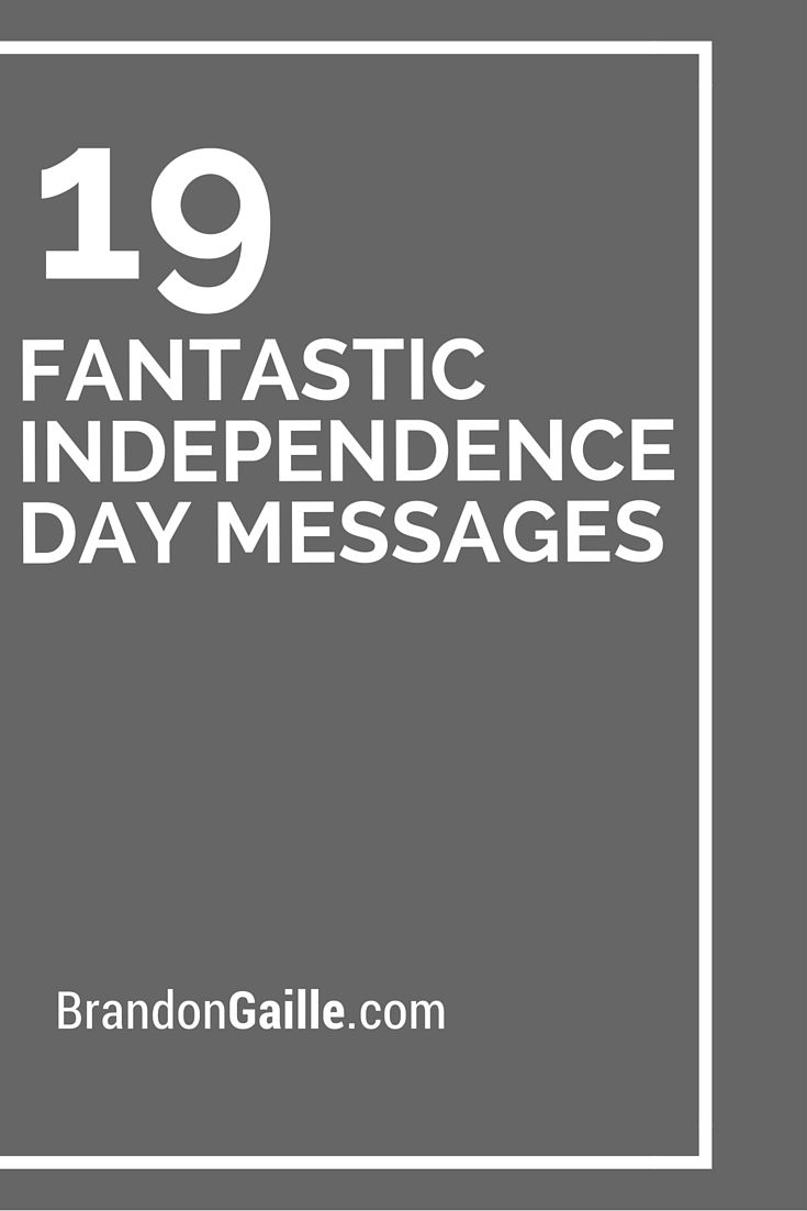 19 fantastic independence day messages messages card sentiments 19 fantastic independence day messages independence day messagecard sayingscard sentimentshomemade cardsgreeting cardcommunicationcard ideasversesmessages kristyandbryce Choice Image