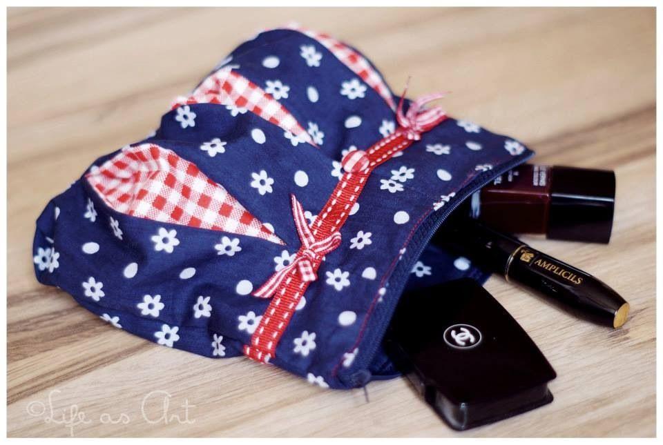 Karlotta | Love to sew ❤ | Pinterest