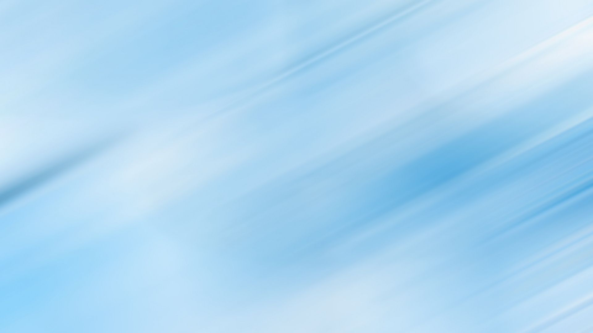 Sky Blue Background wallpaper Blue background wallpapers
