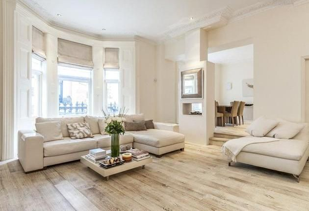 Http Www Manufacturedhomerepairtips Com Howtocleanwoodenfloors Php Has Some Tips For The Diy Hom Wooden Floors Living Room Home Living Room Decor Inspiration