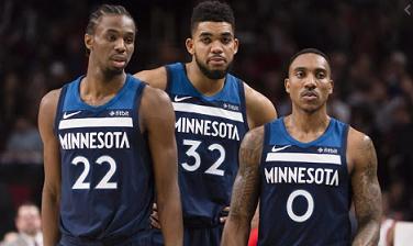 Timberwolves Live Stream Reddit Nba Streams In 2021 Minnesota Timberwolves Minnesota Streaming