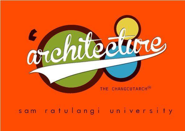 SRU - Architecture 08