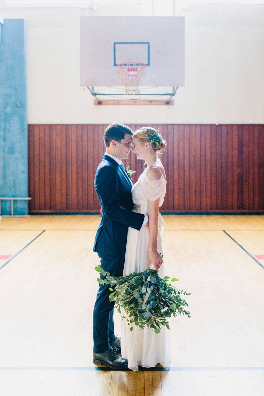 Hb ethereal wedding dress seaside wedding pinterest