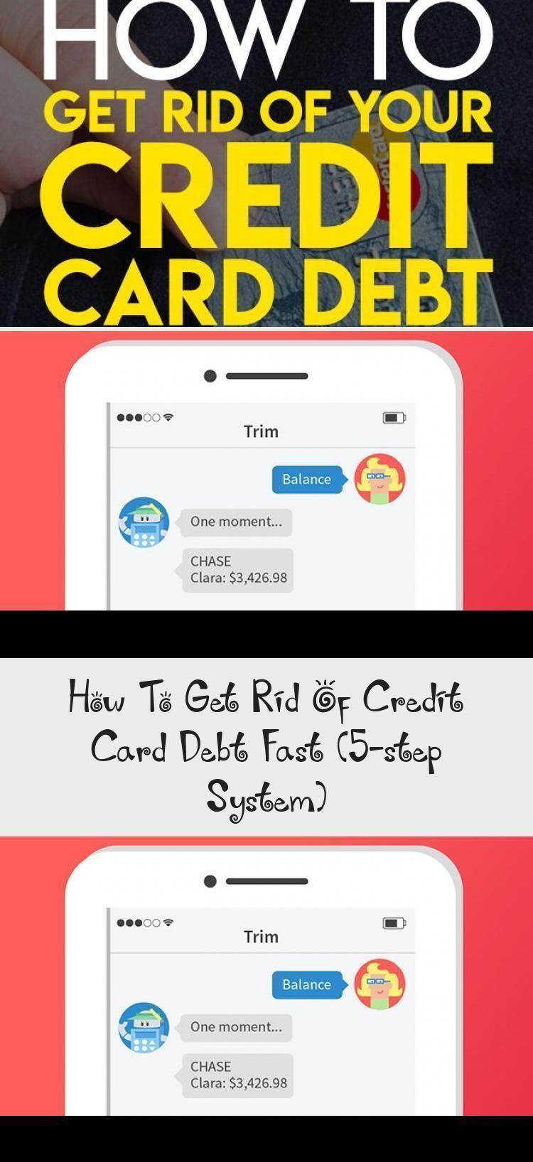 Creditcard Costume Credit Card Transfer Credit Card Reduce Credit Card Debt