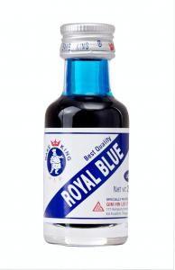 Bake King Royal Blue Food Colour   Bake King #blue ...