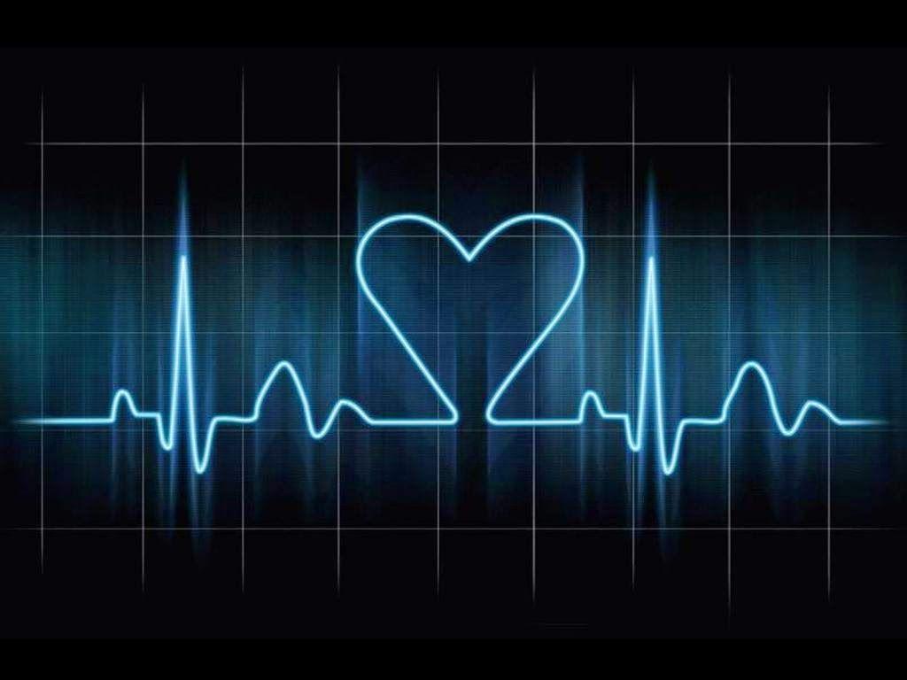 doenças do coração