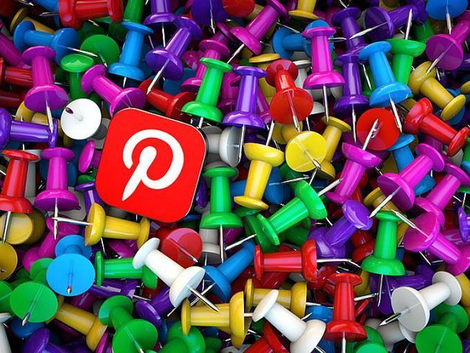 Pinterest abre su registro a todo el público