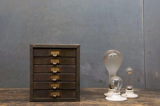 Typesitters-vintage-industrial-drawers-box Factory20