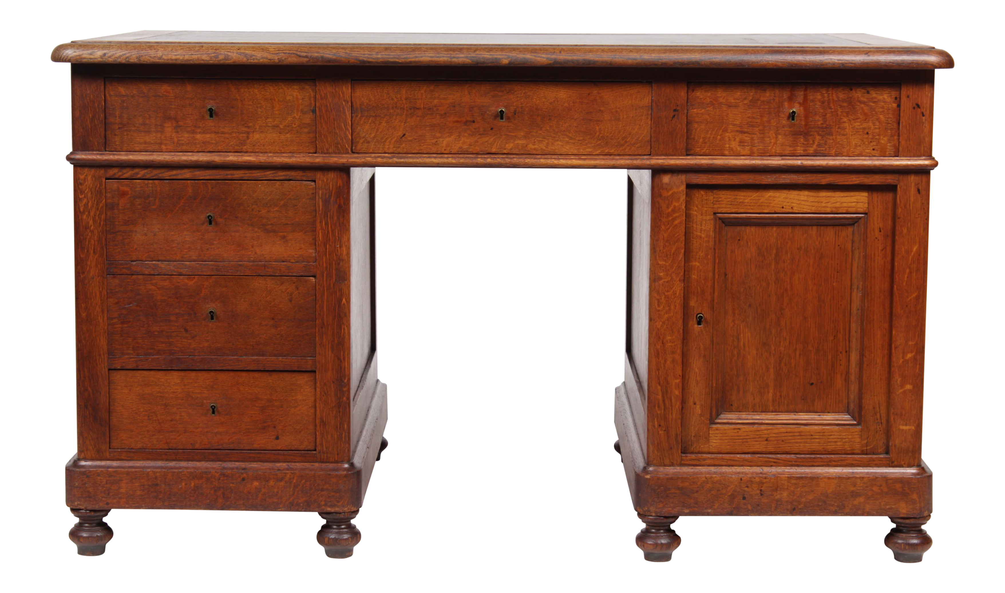 drawers four cupboard under office locking drawer exceptional desk cabinet lock imagination locks filing small most with