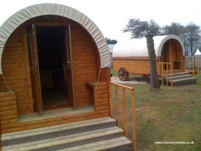 Caba as peque as mini de madera caba as peque as madera for Cabanas de madera pequenas