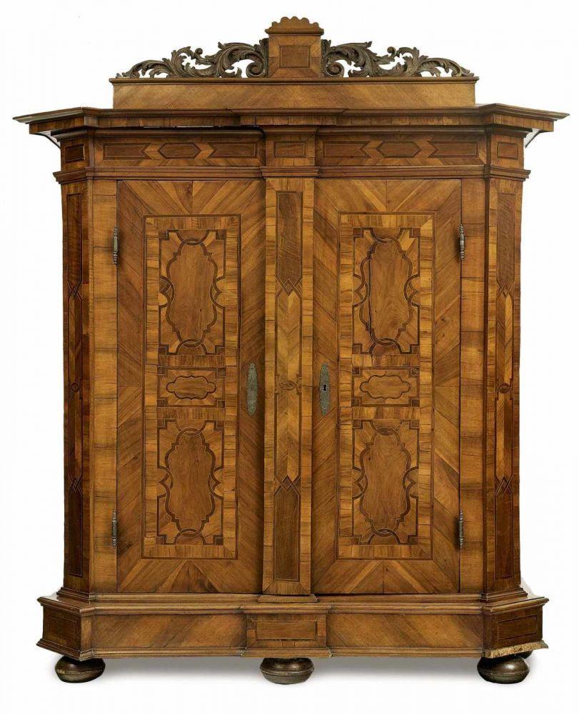 Pin On Barock Mobel Baroque Furniture
