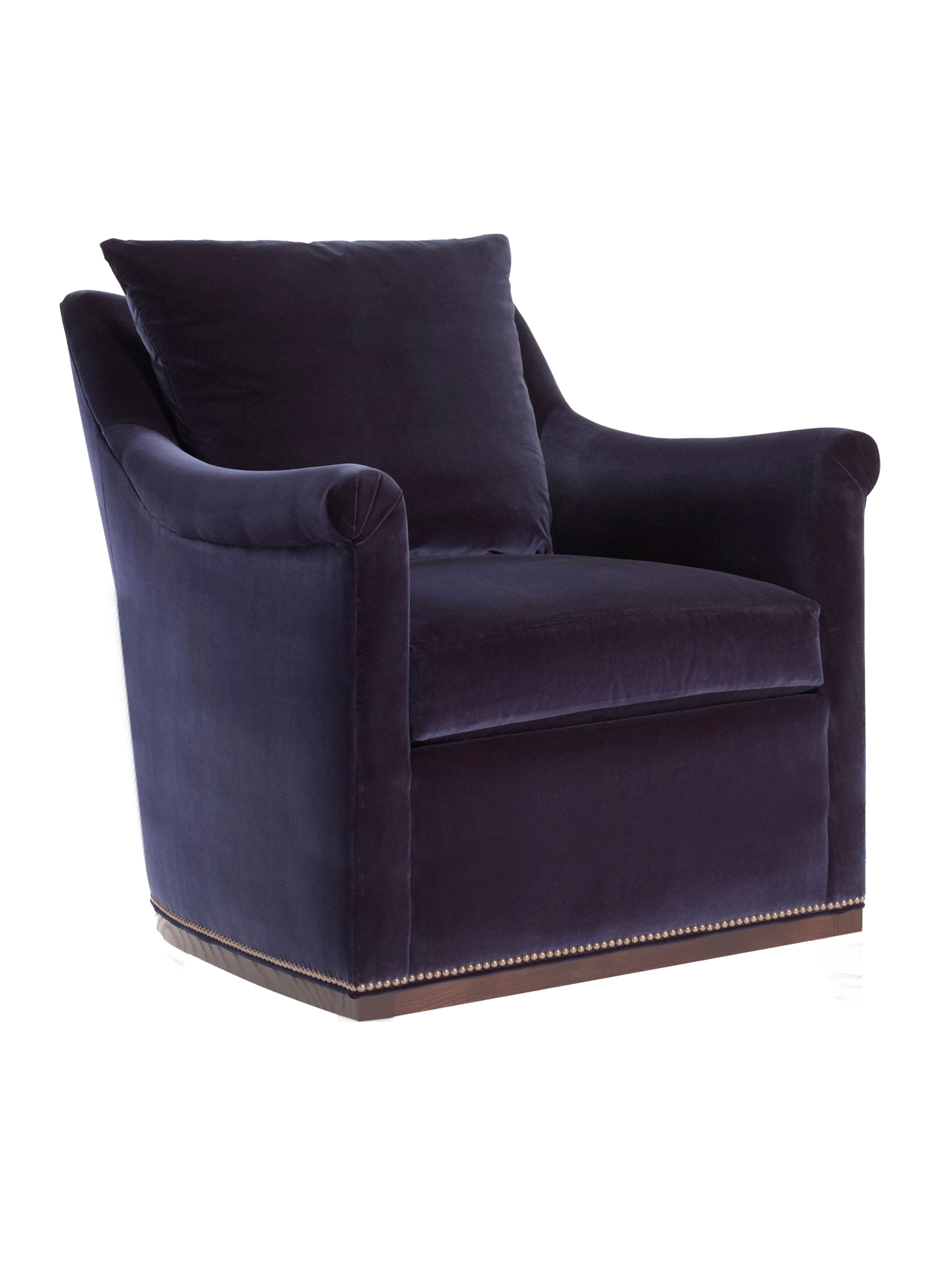 Jules Low Profile Swivel Chair In 2019 Sofa Furniture