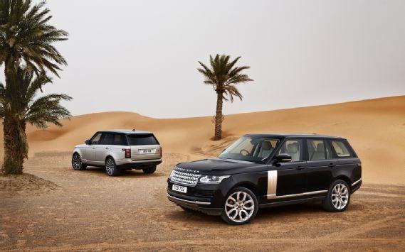 2013 Range Rover Rangerover Landrover Suv Luxury New Auto Design Bennettlandrover Allentown Pennsylvania Range Rover Land Rover Range Rover Sport