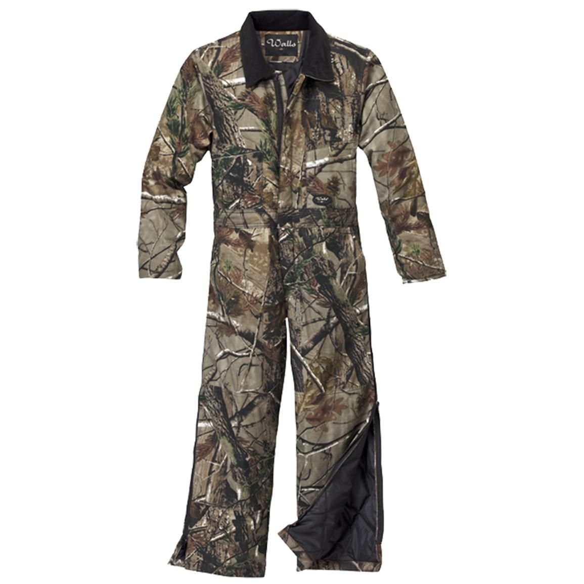 camo coveralls insulated coveralls coverall bibs on insulated overalls id=18460