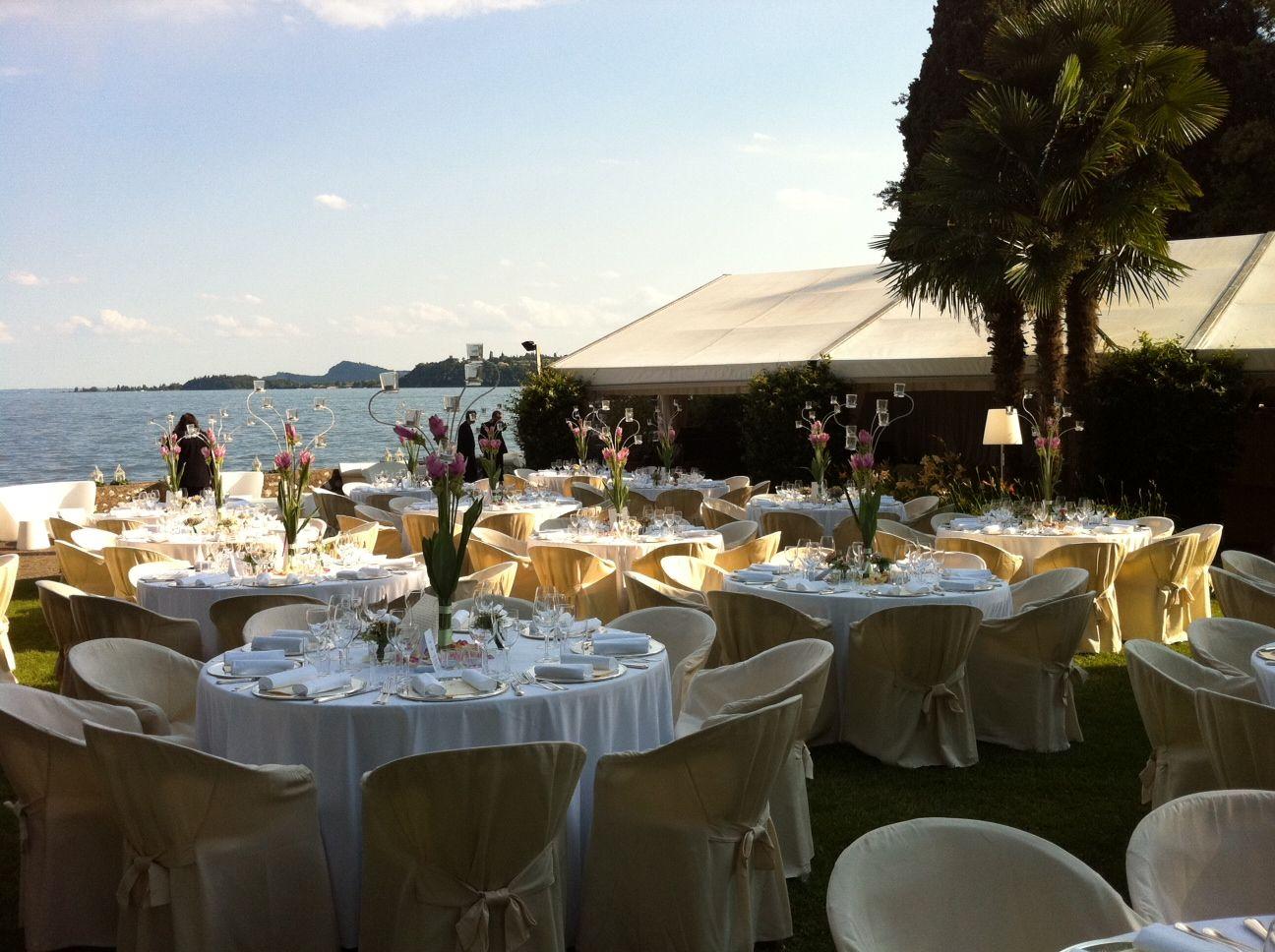 wedding torre san marco gardone riviera lake garda