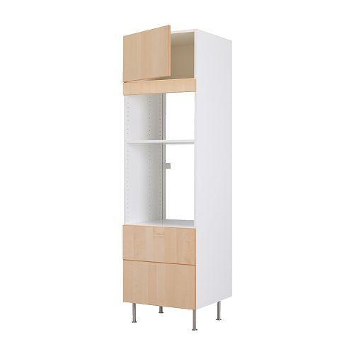 Mobilier Et Decoration Interieur Et Exterieur Avec Images