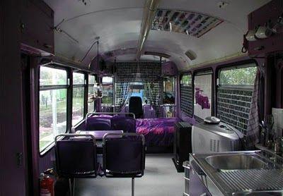 Controversy Tram Inn in Hoogwoud