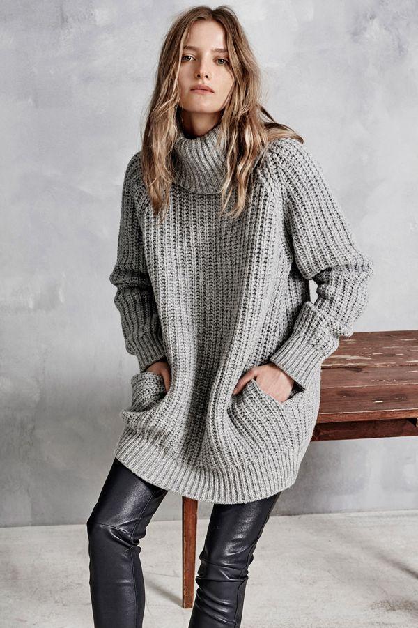 Fashion Files Scandinavian Brand Hunkydory Style Filing Fashion And Winter