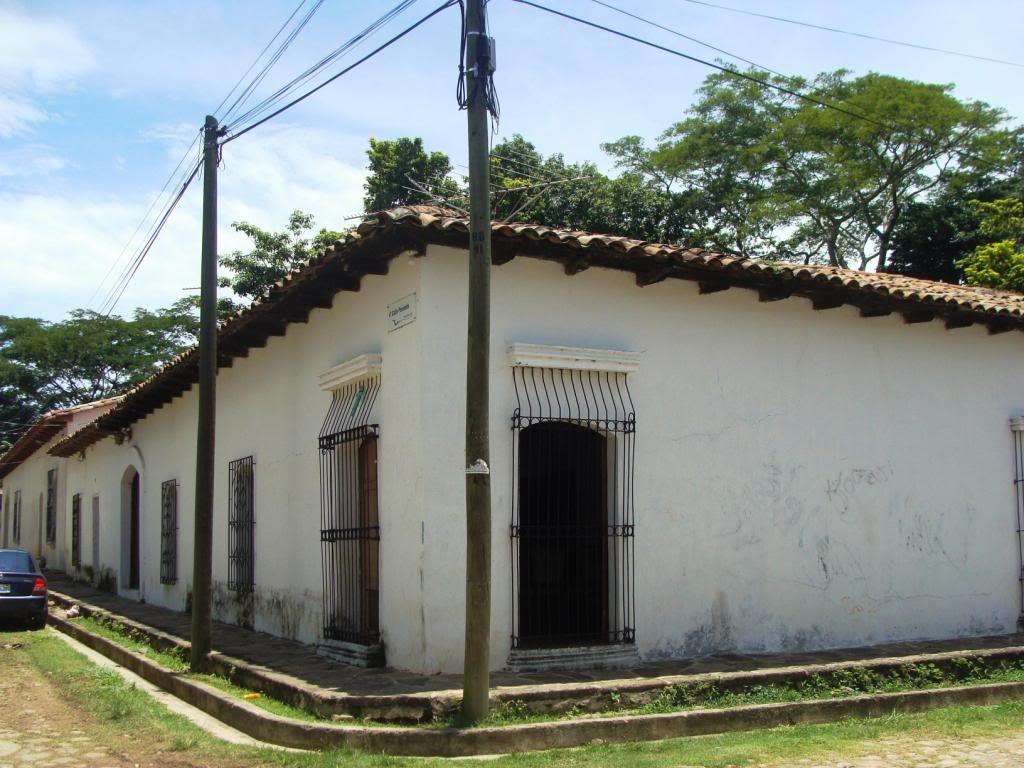 casas de bahareque en venezuela Buscar con Google