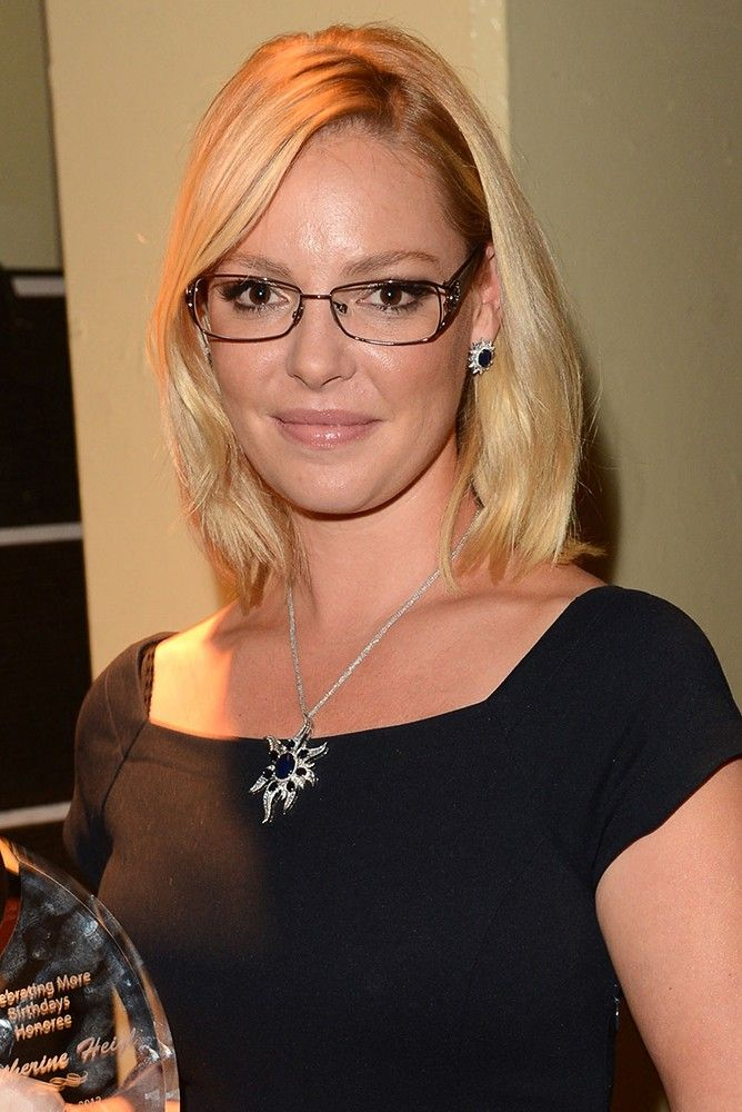 Glasses Frames Long Face : If you have the oblong, or simply long, face shape, your ...