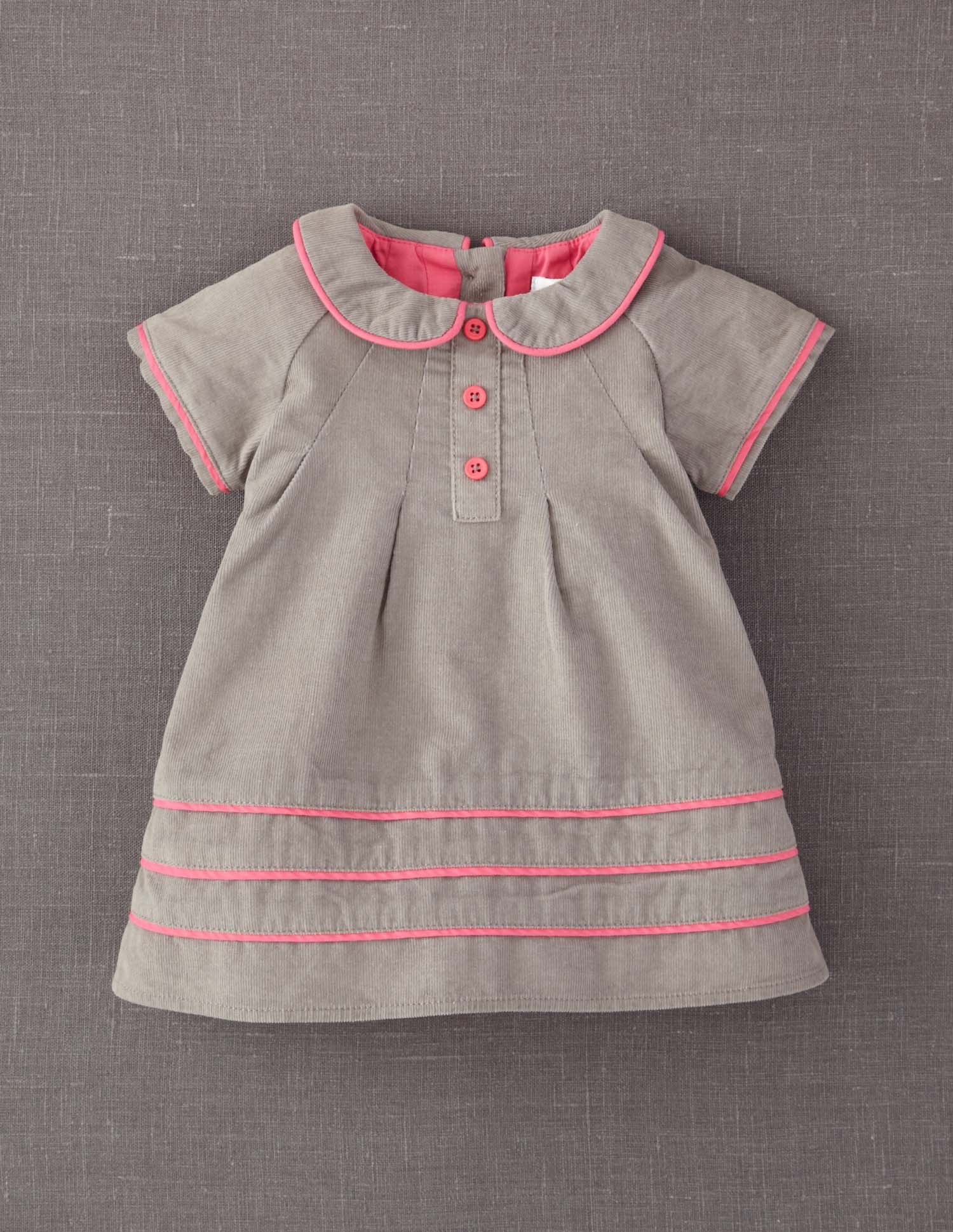 Pretty cord dress from boden baby pinterest for Baby boden mode