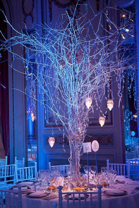Ideas Please Centerpieces Branches And Flowers And Candles Hang Table Wedding 8428196edbd187 Branch Centerpieces Flower Centerpieces Wedding Centerpieces