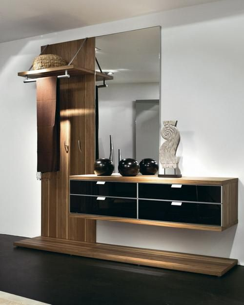 Modern Entryway Designs And Foyer Decorating Creating Beautiful