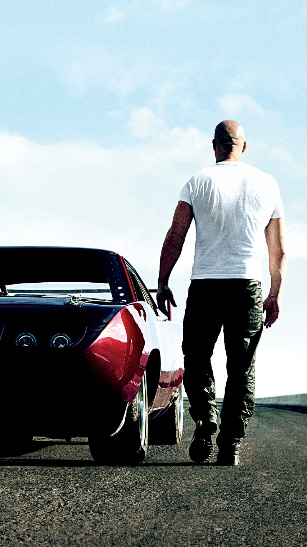 The Fast And The Furious Wallpapers 68 Images Best
