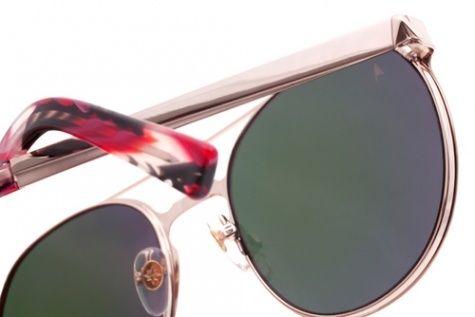 375cc1878 Óculos Brooklin - Óculos de Sol - Óculos Absurda | eyewear | design ...