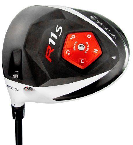 33++ Golf shop sverige info