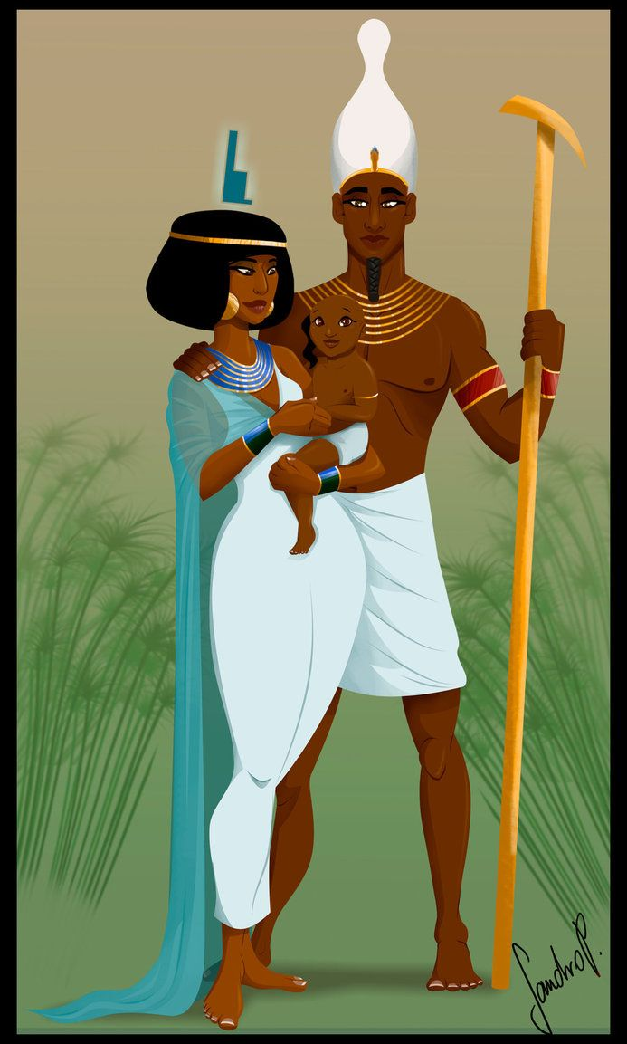 Agree, ancient egyptian goddess isis remarkable idea
