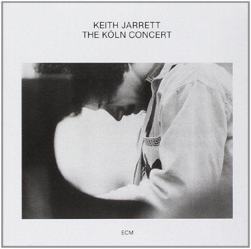 The Koln Concert Jarrett Keith Http Www Amazon Com Dp B0000262wi Ref Cm Sw R Pi Dp Xznlwb1axetcq Concerten Muziek Films Muziek