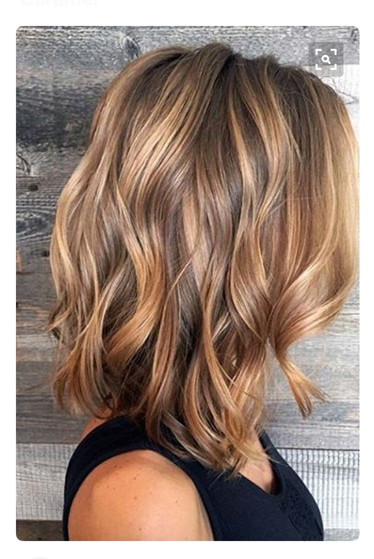 Pin By Izzy Bee On My Style Cabello Cabello Cortito