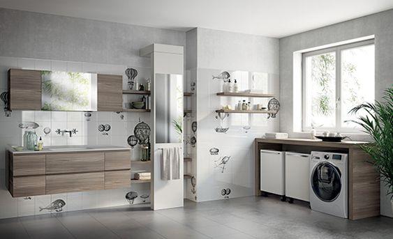Scavolini Bagno ~ Mobili e arredo bagno scavolini bagno bagno