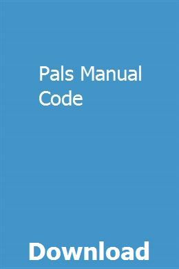 Dk guide to public speaking pdf free download