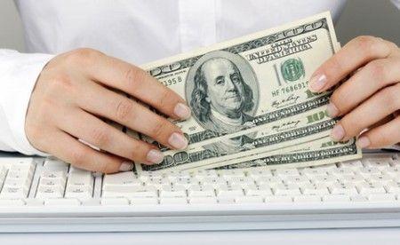 Cash advance loans rochester ny image 3