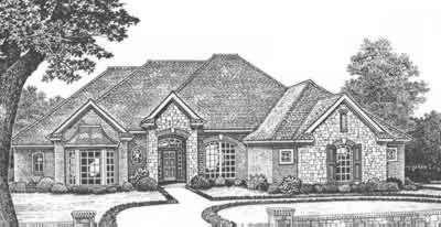 HousePlans.com 310-407