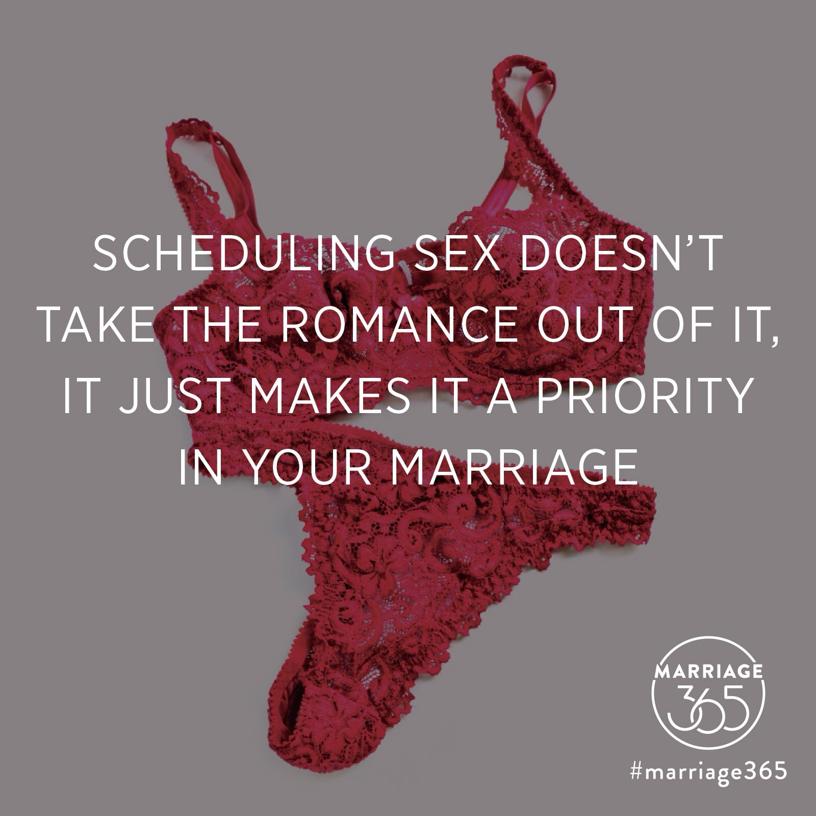 Marriage Advice Marriage Wishes Marriage Wisdom -8165