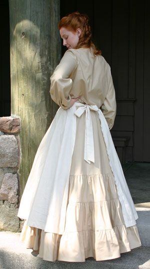 pioneer menand 39 s clothing. love this whole outfit but i don\u0027t think could get away with it. pioneer costumepioneer dresshomemade menand 39 s clothing