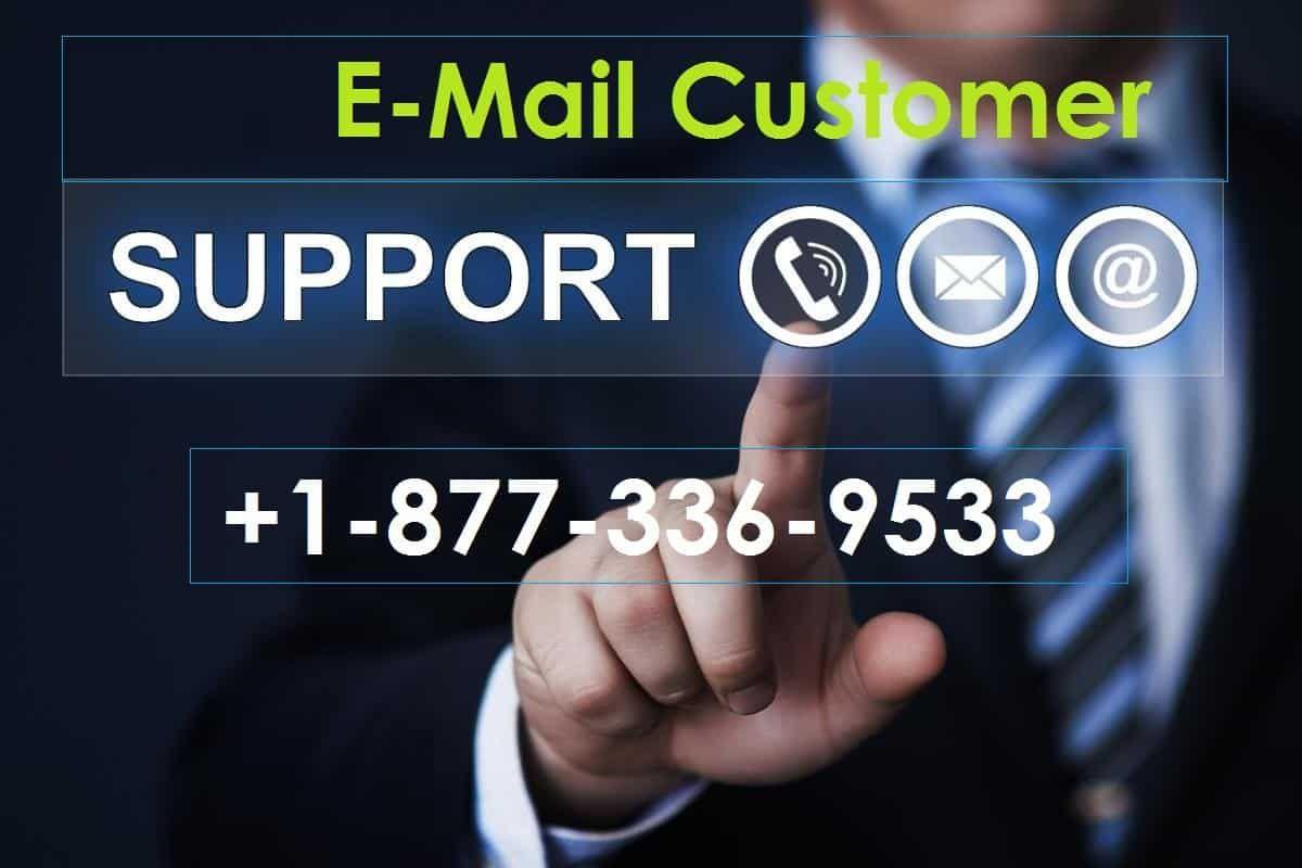 Yahoo Mail Help Desk Support Number 18775030107 7