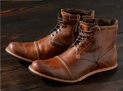 Nordstrom's Winter Clearance – Picks for Men. Timberland BootsTimberland ...