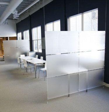 Fotos separador ambientes decorar tu casa es facilisimo - Separador de espacios ...