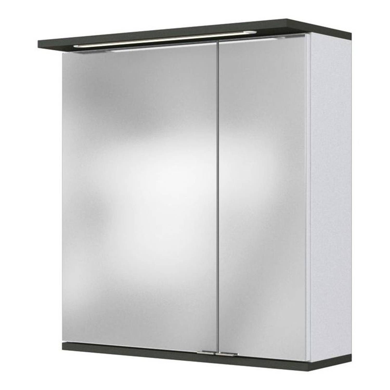 Badmobel Extra Schmal Badezimmer Spiegelschrank 100 Cm Gunstig Badmobel Kaufen Spiegelschrank Bad Mit Badezimmer Spiegelschrank Spiegelschrank Badezimmer